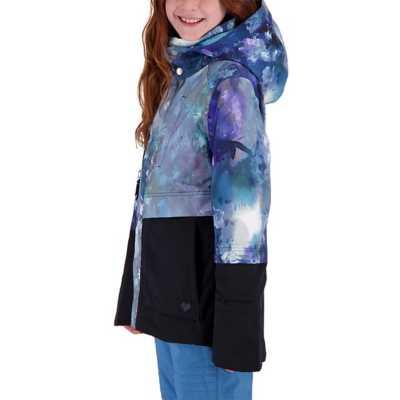 Girls' Obermeyer June Jacket