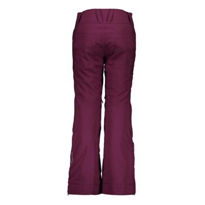 Girls' Obermeyer Jessi  Snow Pant