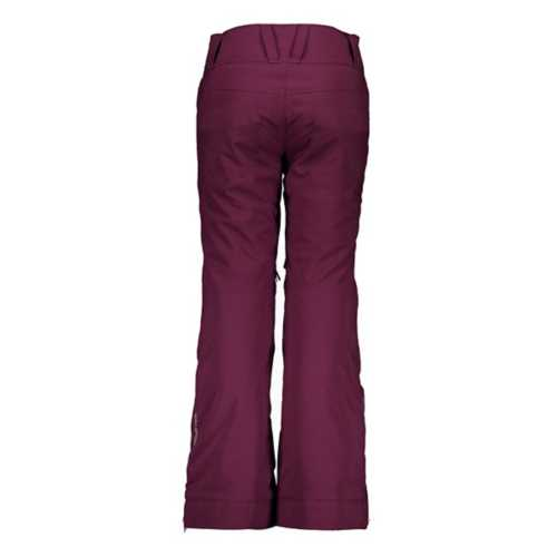 Girls' Obermeyer Jessi  Snow Pants