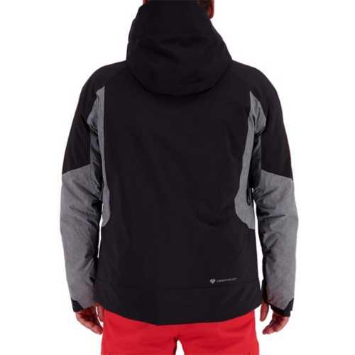 Men's Obermeyer Raze Jacket