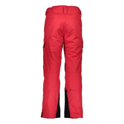 Men's Obermeyer Orion Snow Pant