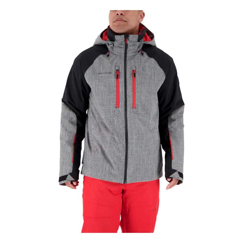 Men's Obermeyer Raze Jacket