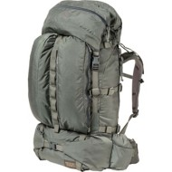 Mystery Ranch Marshal Pack
