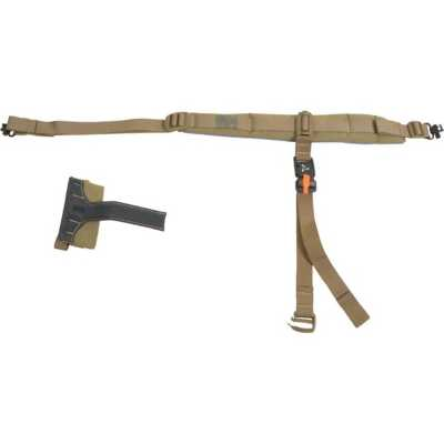 Mystery Ranch Quick Draw Rifle Sling