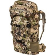 Mystery Ranch Subalpine Metcalf Pack