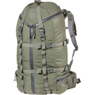 Mystery Ranch Selway Pack