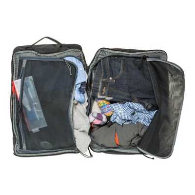 Mystery Ranch Mission Rover Bag
