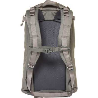 Mystery Ranch Urban Assault 21 Backpack