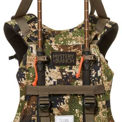 Women's Mystery Ranch Pop Up 28 Pack