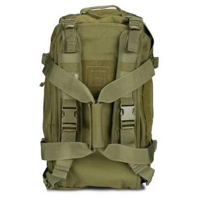 5.11 Tactical Rush LBD Duffel