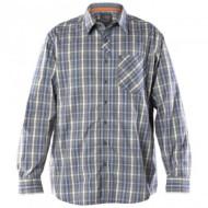 Men's 5.11 Covert Flex Long Sleeve Shirt
