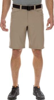 Men's 5.11 Tactical Vaporlite Short