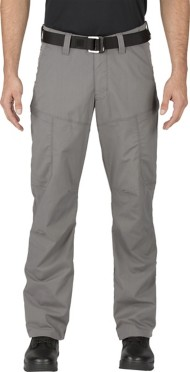 Men's 5.11 Tactical Apex Pant