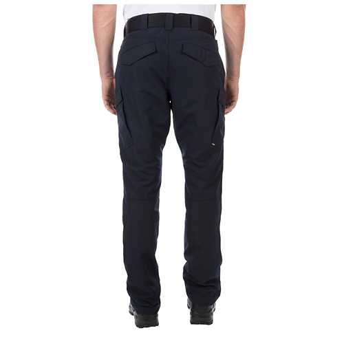 Men's 5.11 Tactical Fast-Tac Cargo Pants