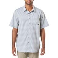 Men's 5.11 Tactical Intrepid Short Sleeve Shirt