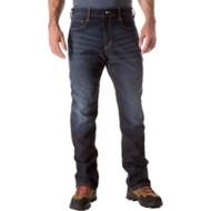 Men's 5.11 Tactical Defender-Flex Straight Jeans