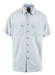 Men's 5.11 Tactical Herringbone Short Sleeve Shirt