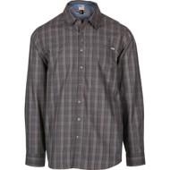 Men's 5.11 Tactical Echo Long Sleeve Shirt