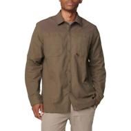 Men's 5.11 Tactical Ascension Long Sleeve Shirt