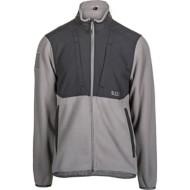 Men's 5.11 Tactical Apollo Tech Fleece Jacket
