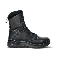 Men's 5.11 Tactical ATAC 2.0 8-Inch Boots