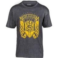 Men's 5.11 Tactical Patriot Shield T-Shirt