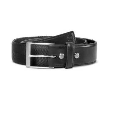 5.11 Tactical 1.5 Inch Mission Ready Belt