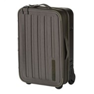 5.11 Tactical Load Up 22-Inch Carry On 46L