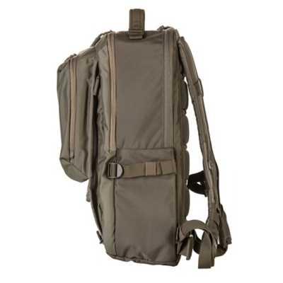 5.11 Tactical LV18 29L Backpack