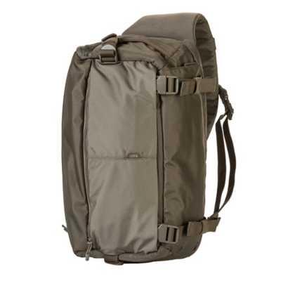 5.11 Tactical LV10 13L Messenger Sling Pack