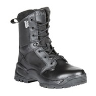 Men's 5.11 Tactical A.T.A.C. 2.0 8-Inch Storm Boot