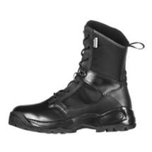 Men's 5.11 Tactical A.T.A.C. 2.0 8-Inch Storm Boot
