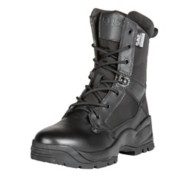 Women's 5.11 Tactical A.T.A.C. 2.0 8-Inch Storm Boot