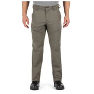 Men's 5.11 Tactical Quest Pant