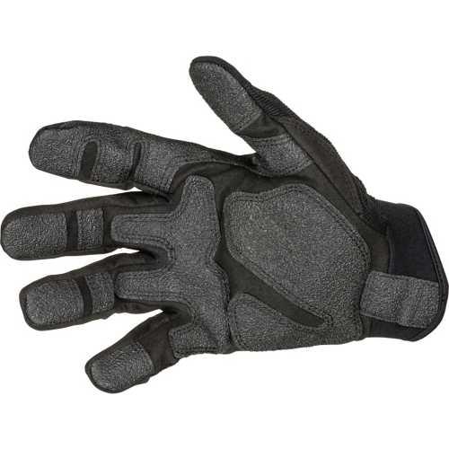Men's 5.11 Tactical Station Grip 2 Gloves
