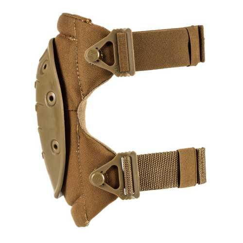 Men's 5.11 Tactical EXO.K1 Knee Pad