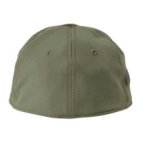 Men's 5.11 Tactical Vent-Tac Cap
