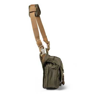 5.11 Tactical Daily Deploy Push Pack 5L