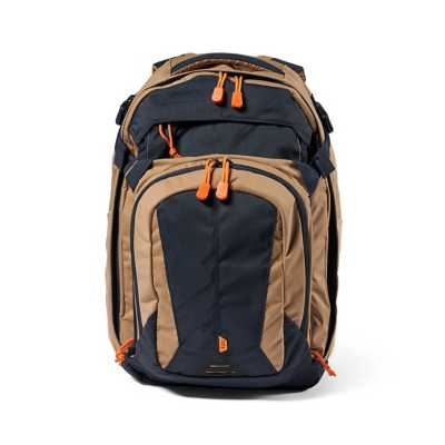 5.11 Tactical COVRT18 2.0 Backpack 32L