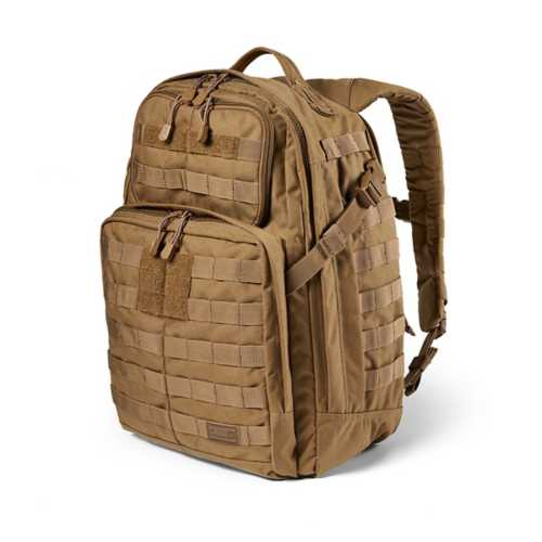 5.11 Tactical RUSH24 2.0 Backpack 37L