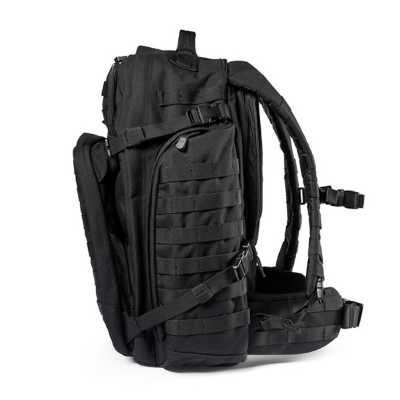 5.11 Tactical RUSH72 2.0 Backpack 55L