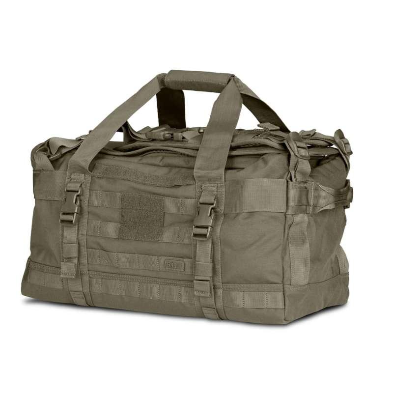 5.11 Tactical Rush LBD Mike 40L Duffel