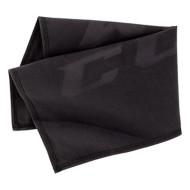 CCM Skate Towel