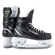 Senior CCM RIBCOR 66K Hockey Skates