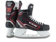 Junior CCM Jetspeed FT340 Hockey Skates