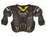 Senior CCM Tacks 3092 Hockey Shoulder Pads