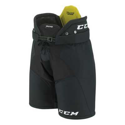 Youth CCM Tacks 3092 Hockey Pant