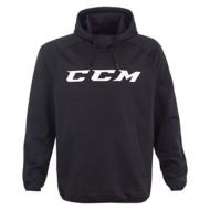 Men's CCM Core Tech Hoodie