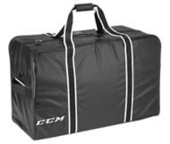 CCM Pro Player Bag