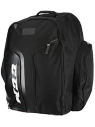 CCM 290 Wheeled Bag